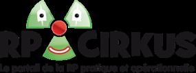 RPCIRKUS-logo