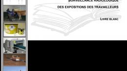 DGT-IRSN-ASN-Livre-Blanc-Surveillance-Radiologique-Travailleurs-17062015-1