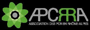 PCR Rhône-Alpes