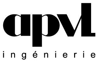 APVL ingenierie