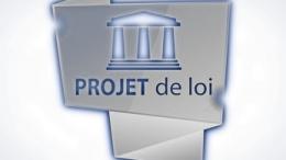 texte_loi