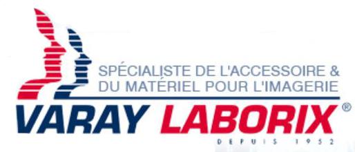 Varay Laborix