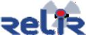 pcr-rhonealpes-RELIR-logo