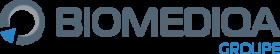 Biomediqa